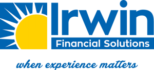 Irwin-Financial-Solutions-v3-10-12-15