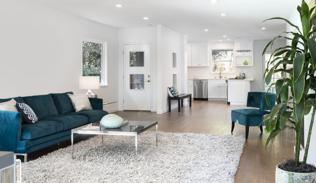 Top 5 questions to ask at your next open home